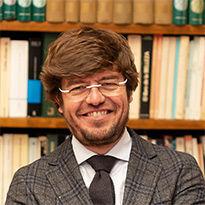 jorge-iribarren-abogado